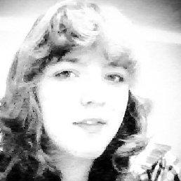 Кристина, Краснодар, 27 лет