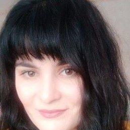 Света, 31 год, Кемерово