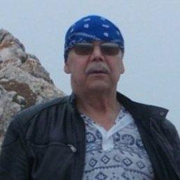 ВЛАД, 60 лет, Иркутск