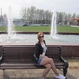 Светлана, , Хабаровск