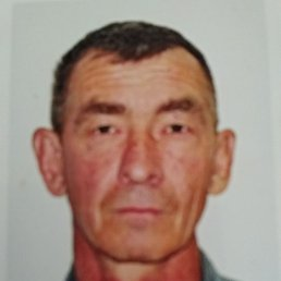 Анатолий, 55 лет, Владивосток