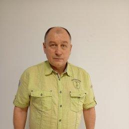 Марат, 50 лет, Екатеринбург