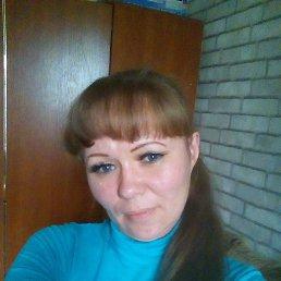 Ольга, Улан-Удэ, 42 года
