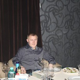 Анатолий, 40 лет, Торжок