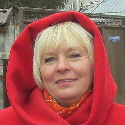 Наталья, Ставрополь, 61 год