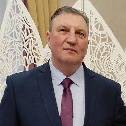 Анатолий, 47 лет, Сатка