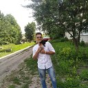 Фото Саня, Воронеж, 19 лет - добавлено 9 июля 2021 в альбом «Мои фотографии»