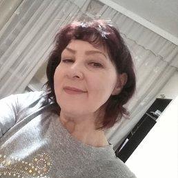 Нурдия, 54 года, Менделеевск