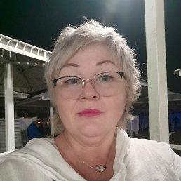 Елена, 49 лет, Новороссийск
