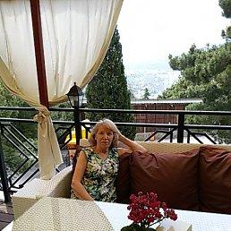 Галина, 66 лет, Златоуст