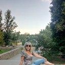 Фото Светлана, Ростов-на-Дону, 52 года - добавлено 30 июля 2021
