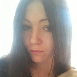 Наталья, 29 лет, Иркутск