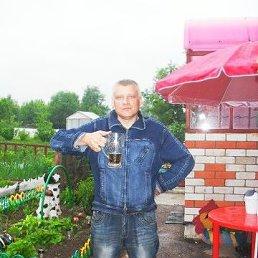 Алексей, 49 лет, Смоленск