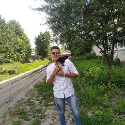 Фото Саня, Воронеж, 19 лет - добавлено 9 июля 2021