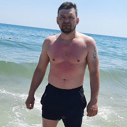 Михаил, 37 лет, Самара