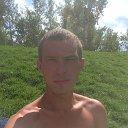 Фото Евгений, Красноярск, 30 лет - добавлено 14 июля 2021 в альбом «Мои фотографии»