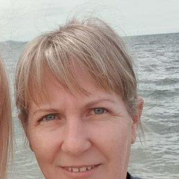 Фото Валентина, Хабаровск, 49 лет - добавлено 26 августа 2021
