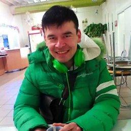 Миша, 33 года, Домодедово