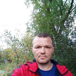 Сергей, 34 года, Владивосток