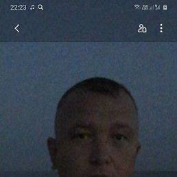 Фото Алексей, Хабаровск, 40 лет - добавлено 21 сентября 2021
