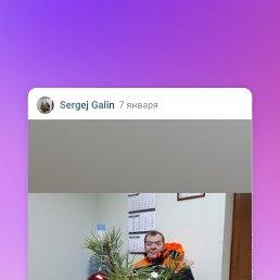 Сергей, 61 год, Омск