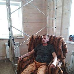 Алексей, Новосибирск, 41 год