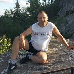 Андрей, 49 лет, Златоуст