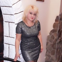 Светлана, 51 год, Брест