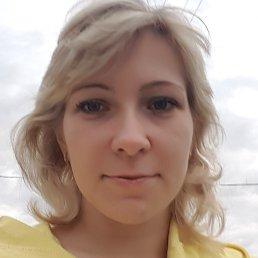 Виктория, Рязань, 28 лет