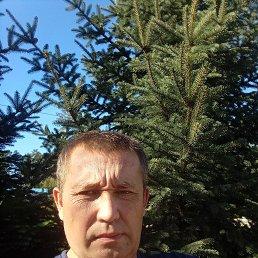 Сергей, 43 года, Владивосток