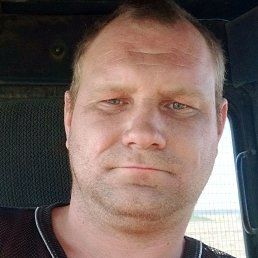 Антон, Тацинская, 30 лет