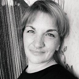 Ольга Сучкова, 41 год, Рязань