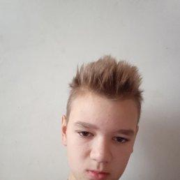 Георгий, 17 лет, Саратов