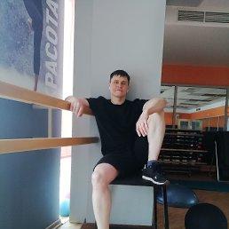 Артём, 38 лет, Новокузнецк