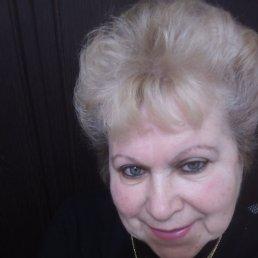 Татьяна, 60 лет, Нижнекамск