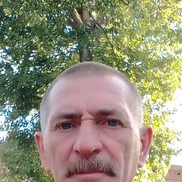 Александр, 53 года, Саратов