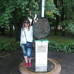 Elena, Москва