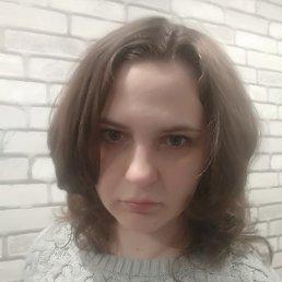 Александра, 29 лет, Балаково