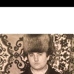 Сергей, 45 лет, Тирасполь
