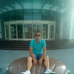 €Макс€, 38 лет, Новочеркасск