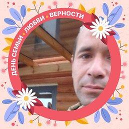 Егор, 29 лет, Тверь
