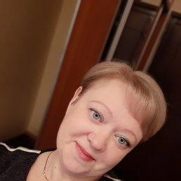 Светлана, 39 лет, Кемерово