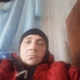 Евгений, 37 лет, Хвалынск