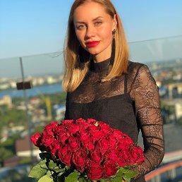 Marina, 38 лет, Воронеж