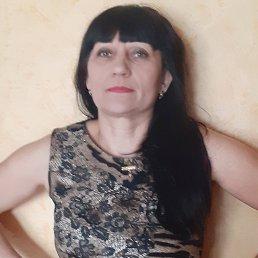Фото Ирина, Новокузнецк, 45 лет - добавлено 30 июля 2021
