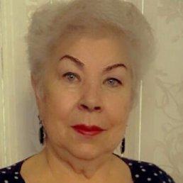 Наталья, Черногорск, 71 год