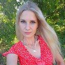 Фото Таша, Ставрополь, 30 лет - добавлено 1 августа 2021 в альбом «Мои фотографии»