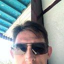 Фото Алексей, Таганрог, 38 лет - добавлено 15 сентября 2021