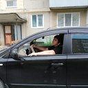 Фото Наталия, Катав-Ивановск, 44 года - добавлено 31 июля 2021