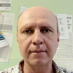 Александр, Ставрополь, 51 год